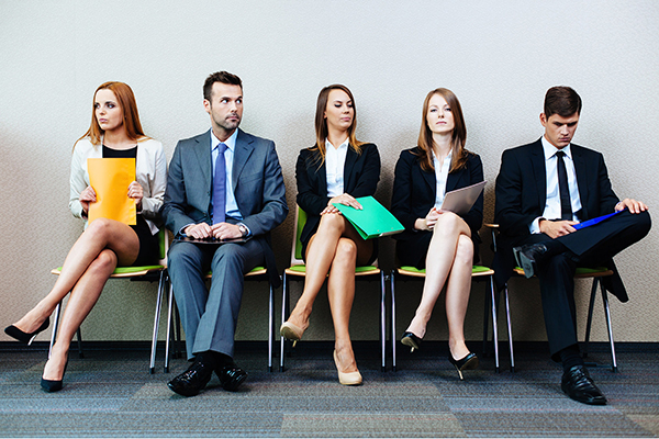 Top 4 Reasons New Hires Leave (and what you can do about it)