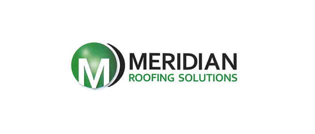Commercial Roofing Consultant