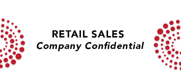 Retail Sales Associate (sign on bonus)